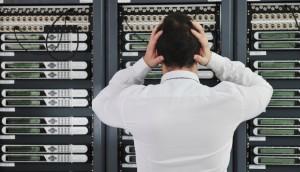 Per minimizzare i Server Down, la vera strada è una infrastruttura ridondata