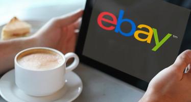 Come vendere su eBay, spiegato da eBay. Intervista esclusiva