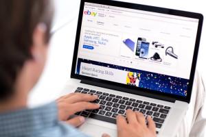 Come vendere su eBay? L'utente-tipo è molto riflessivo e si informa bene prima di acquistare