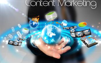 Content Marketing come farlo nel modo migliore
