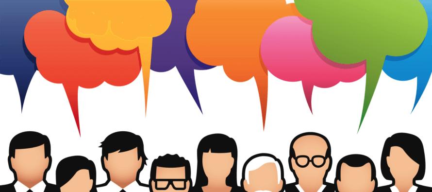 Come pubblicizzare il vostro ecommerce con le recensioni clienti