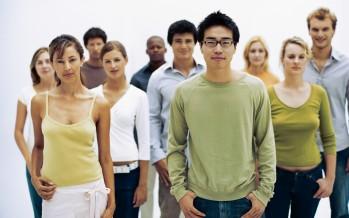 Ecco cosa i giovani nativi digitali si aspettano da voi nei Social network