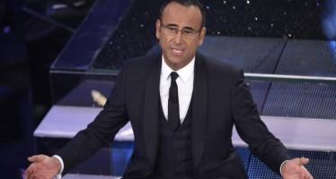 Festival di Sanremo 2016. I costi e i compensi del Festival