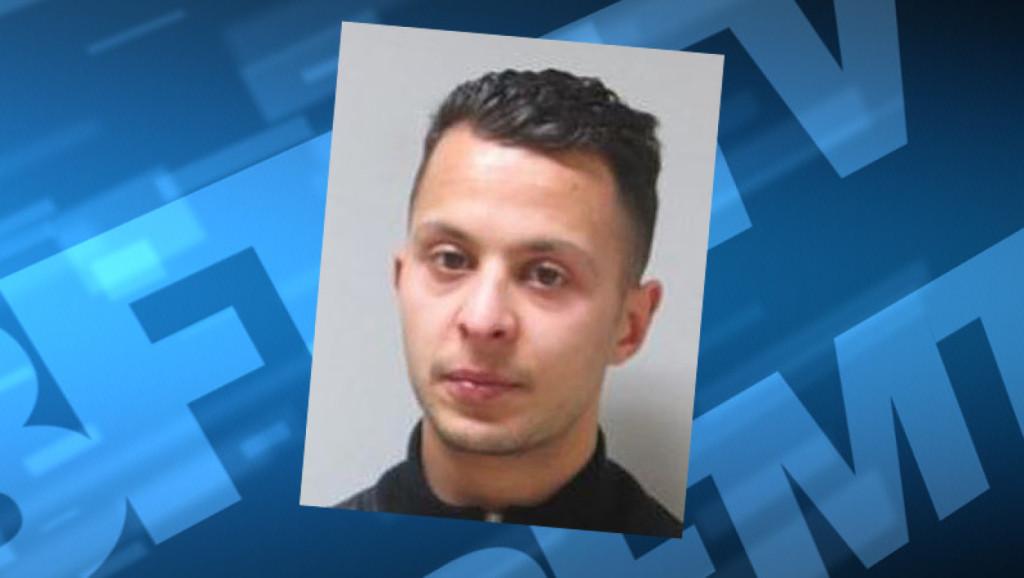 Salah Abdeslam è stato arrestato dopo un conflitto a fuoco. Era la mente degli attentati di Parigi