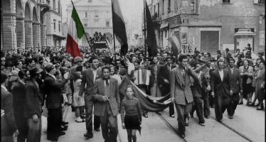 Italia, amore mio