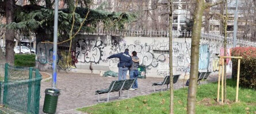 Milano. Carlotta Benusiglio trovata morta impiccata