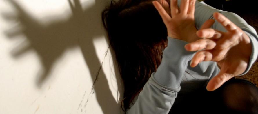 Roma. Violenza di gruppo su donna incinta