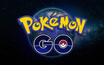 Pokemon go e problemi di server. In vendita account di alto livello