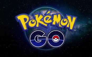 Pokemon go e problemi di server. In vendita account di alto livello