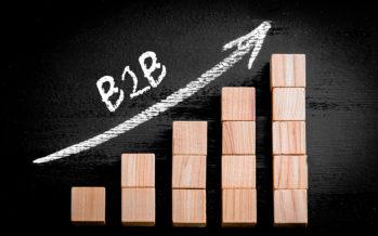 Come vendere di più con un Ecommerce B2B