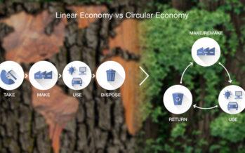 FCA, ecco il manifesto sulla sostenibilità ambientale