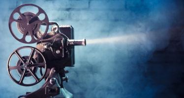 Cinema2day: al cinema con due euro ogni secondo mercoledì del mese