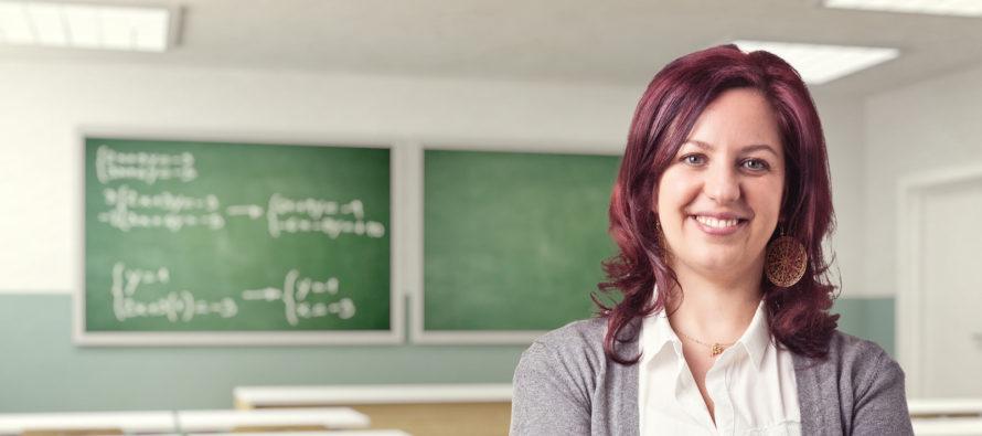 Formazione docenti: al via il piano da 325 milioni