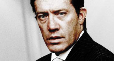 Fabio Arpe. Biografia del leader di Arpe Group