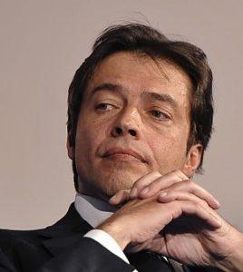 Matteo Arpe, fratello di Fabio Arpe, ha una moglie e figli che condividono le sue passioni