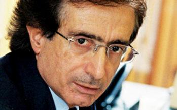 Dottor Vincenzo Mazza. Ginecologo ed ostetrico a Modena