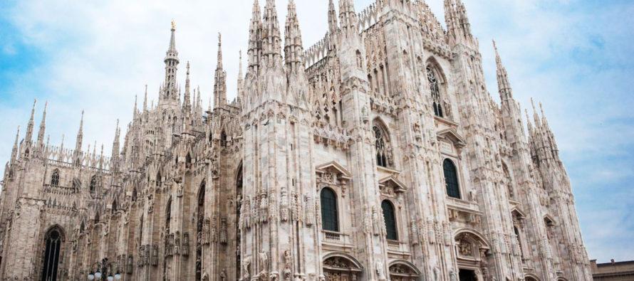 """""""Fai la tua jihad in Europa"""". La minaccia al Duomo di Milano"""