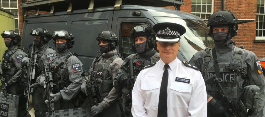 L'Isis rivendica l'attacco di Londra