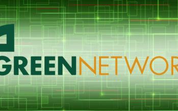 GreenNetwork. Raddoppia il valore aziendale, su gli utili
