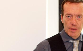 Fabio Arpe. Storie di successi per il manager di Arpe Group