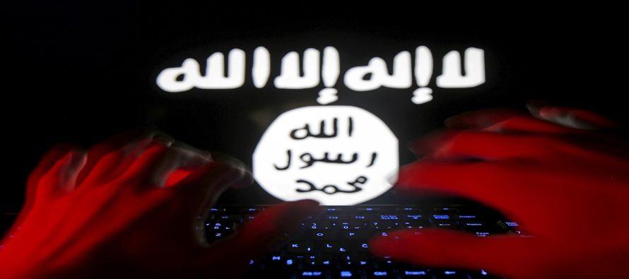 ISIS e big data: nuove armi a disposizione del Pentagono