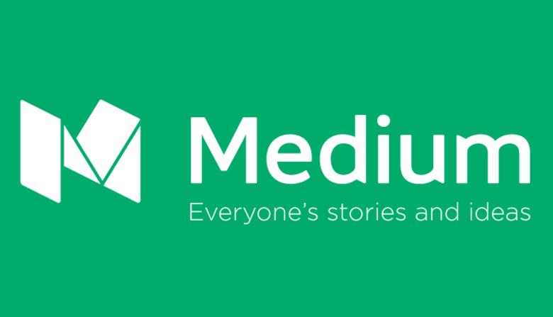 Content Marketing per piccole aziende: Medium, molti pro e qualche contro di questa piattaforma