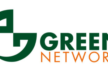 Contratto Green Network luce e gas. Cosa offre, come disdire o recedere
