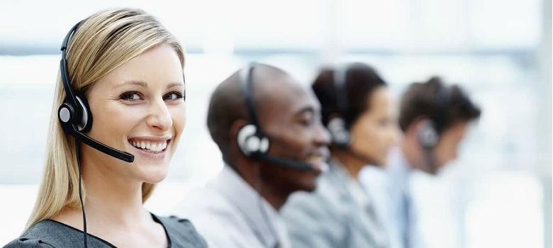 contratto-green-network-registrazione-telefonata