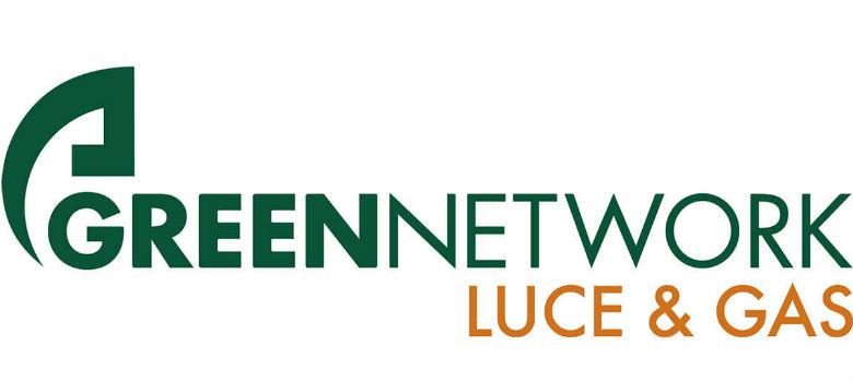 contratto-green-network-caratteristiche-contrattuali