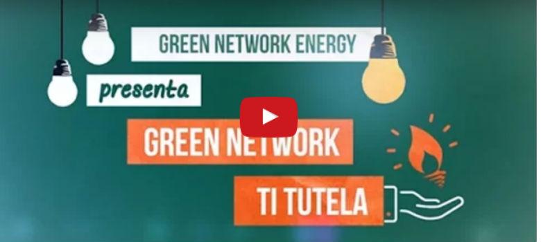 contratto-green-network-informazioni-contratti-a-distanza