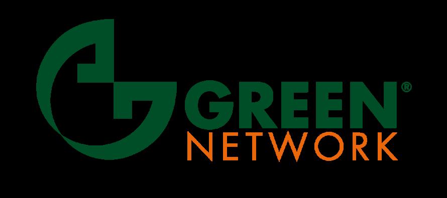 Green Network. Firme e registrazioni del contratto. Le modalità