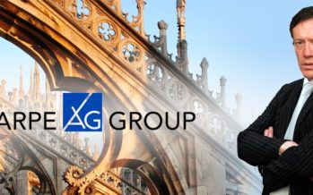 Arpe Group. L'esperienza finanziaria al servizio delle PMI