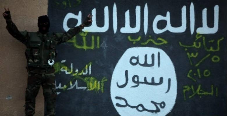 Isis e big data: il Pentagono prepara nuove armi tecnologiche contro il califfato, come il machine learning