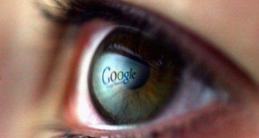 Google Lens, la fotocamera riconosce gli oggetti