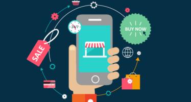 Il local marketing digitale è più importante che mai