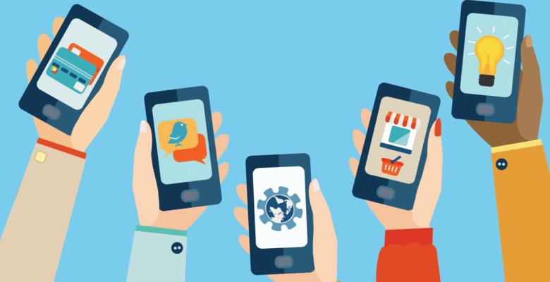 La crescente proprietà di dispositivi mobili ha aperto nuove frontiere per il local marketing
