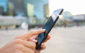 Ecommerce mobile una scelta non più rinviabile