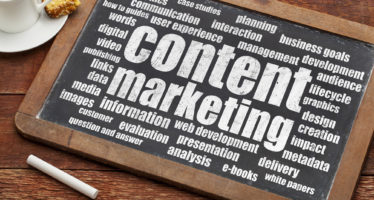 Content marketing cos'è e come spiegarlo a chi non lo conosce