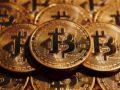 Wall Street, sotto Bitcoin fermenta nuova crisi finanziaria