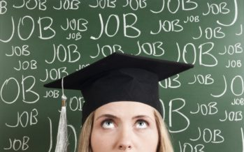 Innovazione spinge occupazione: imprese a caccia di 117.560 'tecnici'. Boom per apprendisti: +27,2% in un anno