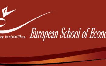 ESE. I corsi e la formazione della scuola internazionale di Business