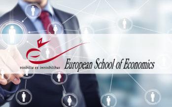 Il Network Marketing di ESE: un business dai risultati esponenziali