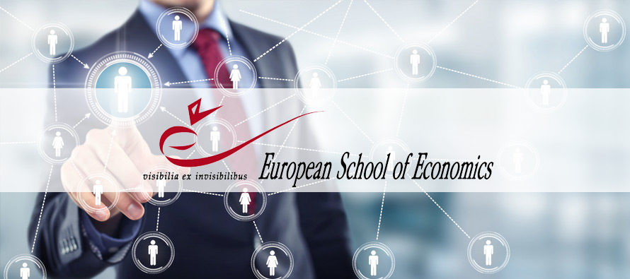 Il Network Marketing di ESE: un business dai risultati esponenziali