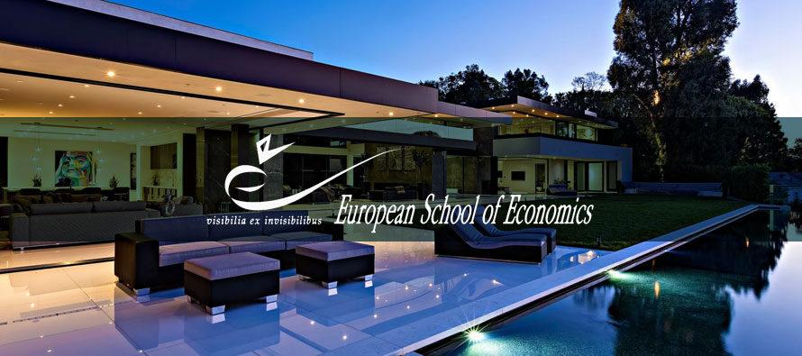 Corso di Luxury Real Estate di ESE: diventare immobiliaristi di lusso