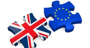 Brexit e alimentazione in Inghilterra