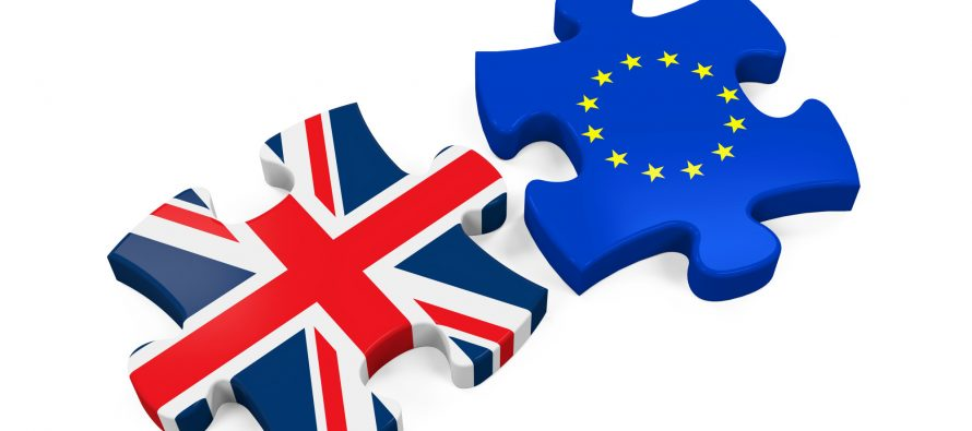 Uno studio inglese sentenzia: con la Brexit andrà peggio