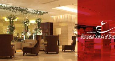 Hospitality and Tourism Management, il corso di ESE di alta formazione