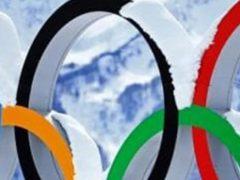 Olimpiadi invernali dalle origini alla prima di Chamonix