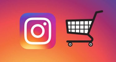 Shopping su Instagram ora disponibile anche per l'Italia
