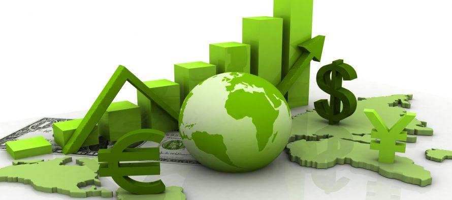 Il capitalismo. Storia ed evoluzione dell'economia di mercato